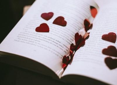 3 książki, które warto przeczytać