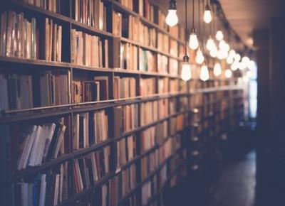 Blogerzy książki piszą... ale czy powinni? Przegląd 3 blogerskich książek