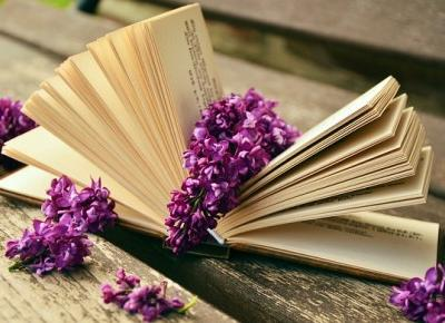 3 książki, które warto przeczytać i 2, które można