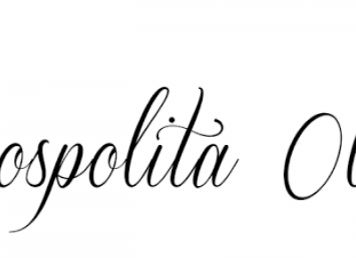 Pospolita Ola : Zamówienie ze strony Tosave #1