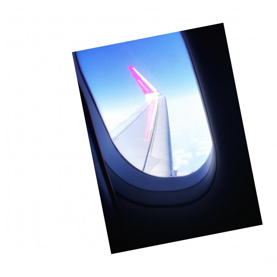 𝓝𝓪𝓽𝓪𝓵𝓲𝓪 𝓗𝓸𝓭𝓾𝓻𝓪 on Instagram