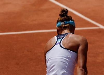 Roland Garros: typy tenisowe na mecze pań | ProTipster Blog Polska
