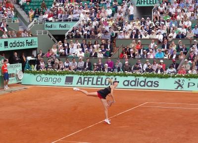 ❗️ Roland Garros: typy na tenisa. Czwarta runda | ProTipster Blog Polska ❗️