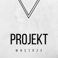 Projekt-Wnętrze
