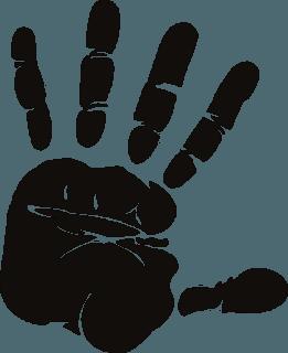 10. Jak radzić sobie ze stresem? | PsychoLogika czyli odrobina psychologii w życiu codziennym