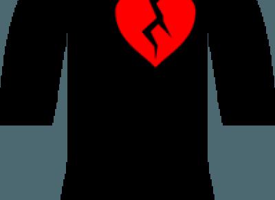 15. Choroba z miłości | PsychoLogika czyli odrobina psychologii w życiu codziennym