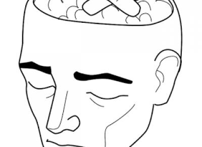 11. Zespół stresu pourazowego (PTSD) | PsychoLogika czyli odrobina psychologii w życiu codziennym