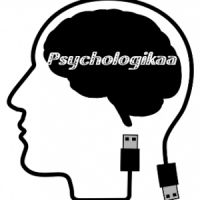 PsychoLogikaa