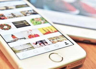 Jak rozkręcić Instagrama-11 UNIKALNYCH porad-wypróbowane
