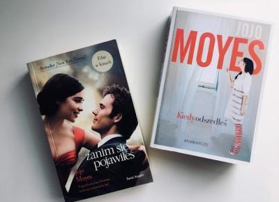 3 książki, które musisz przeczytać!