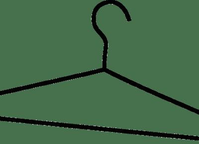 Jak rozplanować studencką szafę ? Przeczytaj i działaj ! - LuxDecori.pl