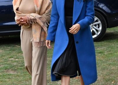 Przełomowa decyzja królowej Elżbiety II- specjalnie nagina królewską tradycję