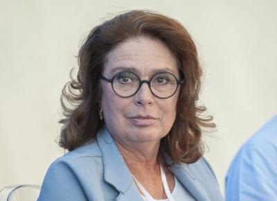 Krótki przewodnik przedwyborczy-Małgorzata Kidawa-Błońska