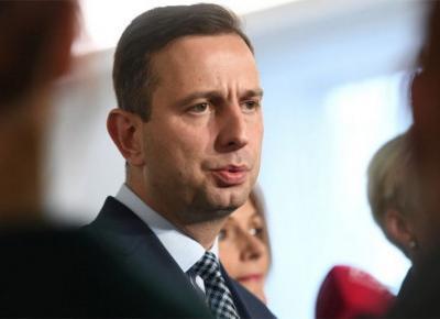 Krótki przewodnik przedwyborczy-Władysław Kosiniak-Kamysz