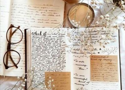 Strony bullet journal, które pomogą ci lepiej zorganizować nowy rok szkolny