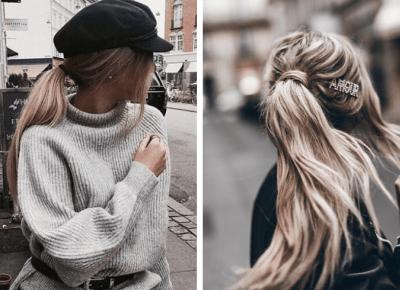 Jak stworzyć samej suchy szampon do włosów?