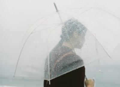 Jak sobie radzić z jesienną depresją?