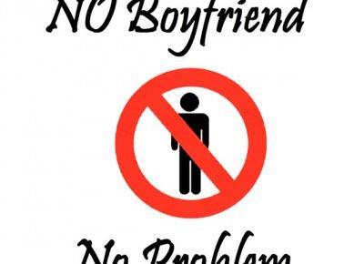 Przyjaciółka + Jej chłopak = Co ze mną?