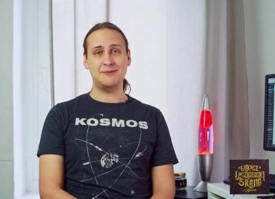 Recenzja: Łukasz Łyczkowski i 5 Rano – Korzenie