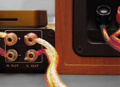 Kable audio a granica percepcji – gdzie kończy się rozsądek?