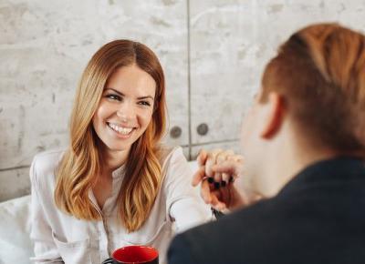 Jak przygotować wymarzoną randkę ?