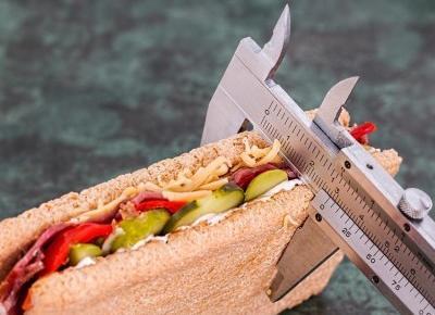 Dlaczego liczenie kalorii nie ma sensu -