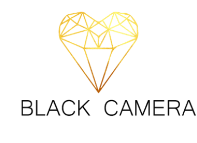 Black Camera - blog fotograficzny przełamany lifestylem. ZAPRASZAM!