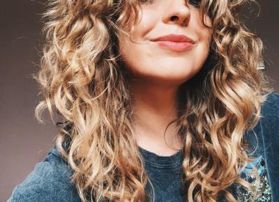 ✨Ola Muszyńska - Say Hi Curly! (@say_hi.curly) • Instagram photos and videos