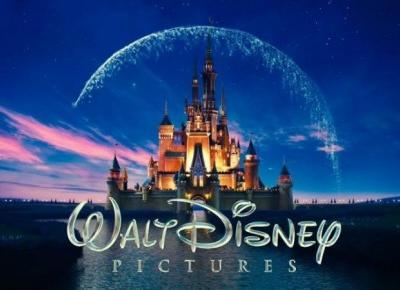 7 filmów Disneya, które pojawią się już w 2019 roku i na które czekamy z niecierpliwością ♥