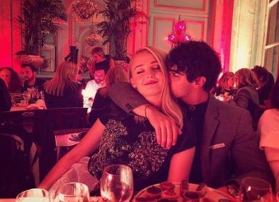 Joe Jonas i Sophie Turner planują nietypowy ślub.