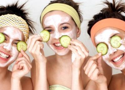 Poznaj sposoby na pielęgnację skóry szarej i zmęczonej