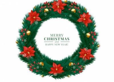 12 dni Świąt Bożego Narodzenia, czyli świętujemy dalej – Sensibility