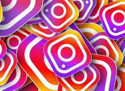 Jak łatwo i szybko wybić się na instagramie? Te metody ci pomogą osiągnąć sukces!