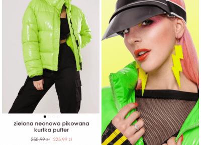 Stylizacje Lil Masti za grosze!!! Kopiuje jej outfity!