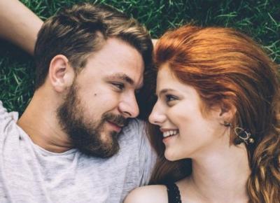 Jak sprawdzić czy facet Cię naprawdę kocha? Kilka prostych sposobów, które na pewno zadziałają!