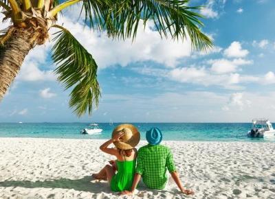 Jak dobrze spędzić ostanie dni wakacji?