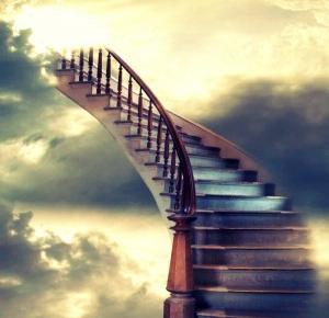 Read Escalera al cielo  - All of me (PL) - Wattpad