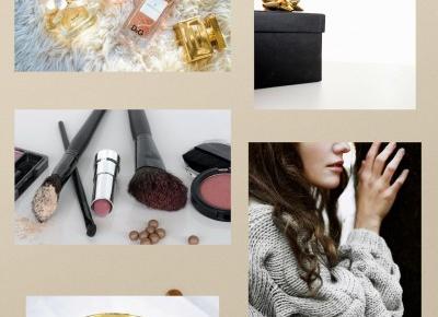 Blogmas: Wybierz idealne prezenty – Skoczka