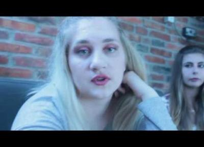 Wiosenny vlog | Dzień wolny|Wizyta przyjaciółki z Holandii| ♥