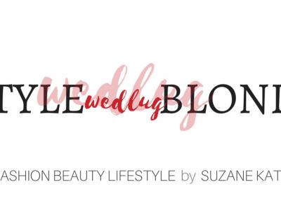 Lifestyle według blondynki: Jak zmieniło się moje podejście do pieniądza? I cz.1