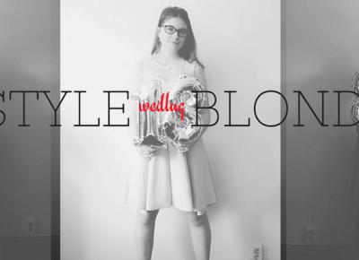 Lifestyle według blondynki: #1 Travelvlog I Francja