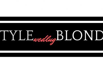Lifestyle według blondynki: Dorosłość