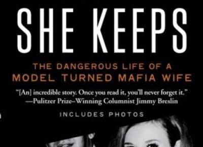 Sylwia Kaczmarska: The Company She Keeps // W Złym Towarzystwie