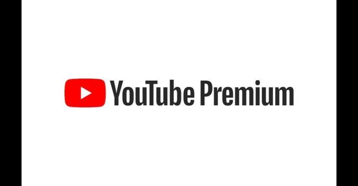 YouTube Premium - Seriale Srebrnego Ekranu