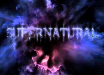 SUPERNATURAL - Sezon 3 - RECENZJA - Seriale Srebrnego Ekranu