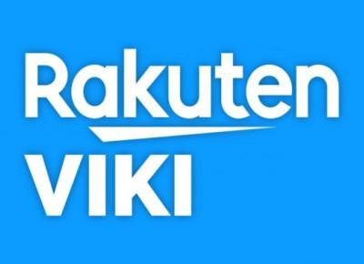 Rakuten VIKI - azjatyckie seriale - Seriale Srebrnego Ekranu