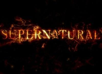 Supernatural - Season 2 - Seriale Srebrnego Ekranu