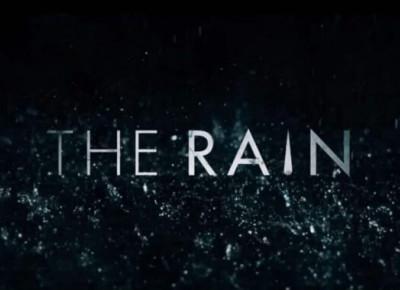 THE RAIN - Sezon 3 - RECENZJA - Seriale Srebrnego Ekranu