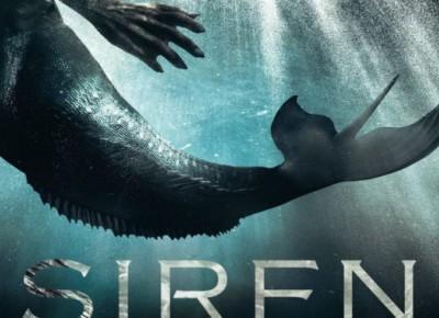 SIREN - Season 2 - Seriale Srebrnego Ekranu