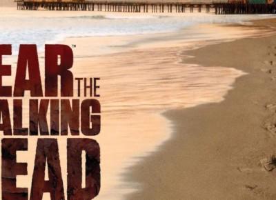 Fear the Walking Dead - Season 1 - Seriale Srebrnego Ekranu